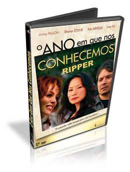 Download O Ano Em Que Nos Conhecemos Dublado DVDRip 2010