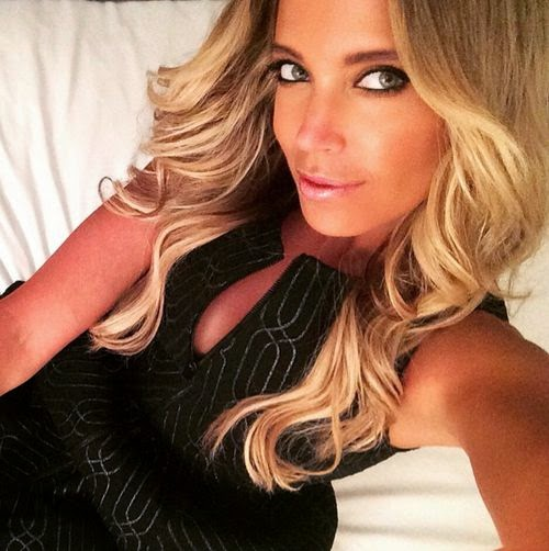 She wants a partner | Sylvie Meis: It can't be long alone?