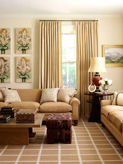 new home interior design nancy boszhardt interiors   country