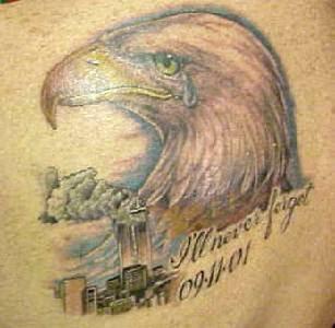 American Tattoo
