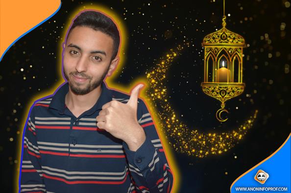 التطبيقات الإسلامية Preview_Image(Update