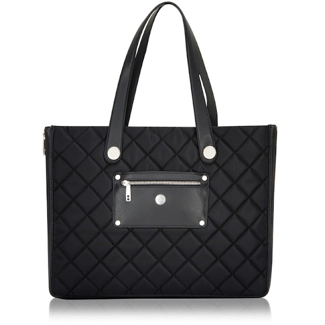 Bag Laptop Women2