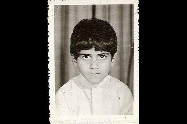Osama bin ladens children