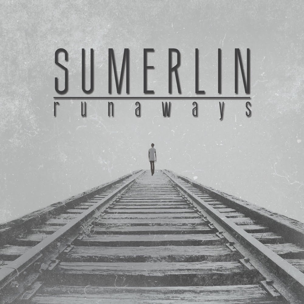 Sumerlin - Runaways (2014) English Christian Album Download