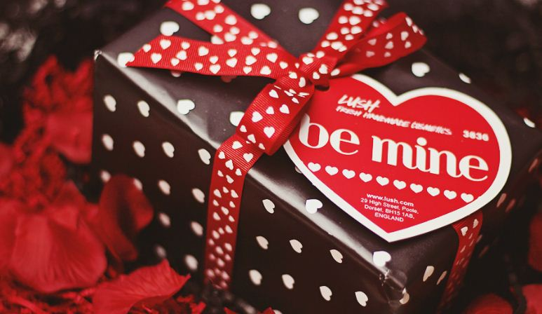 Hd pics zone valentine 39 s day ideas for girlfriend for Valentines day ideas wife