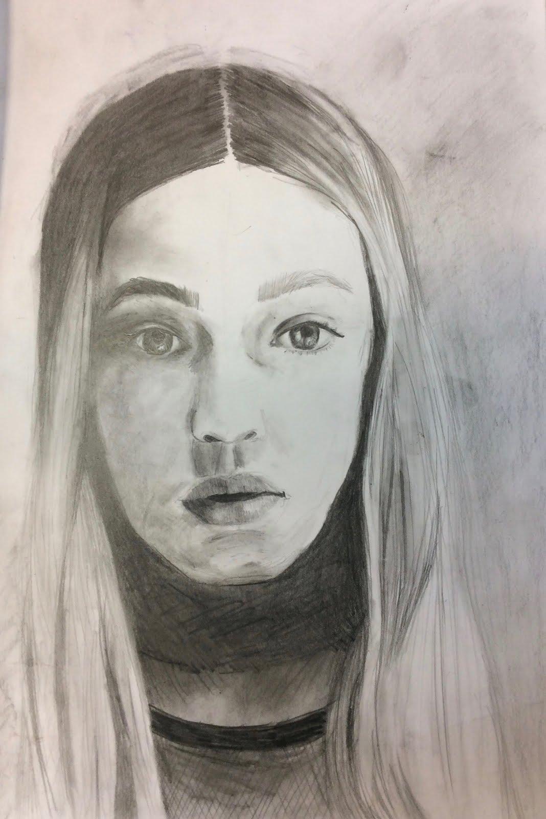 By Brenna