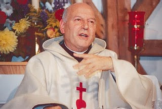 Juan Fernndez Krohn | RM.