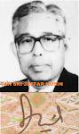 Jaffar Husin