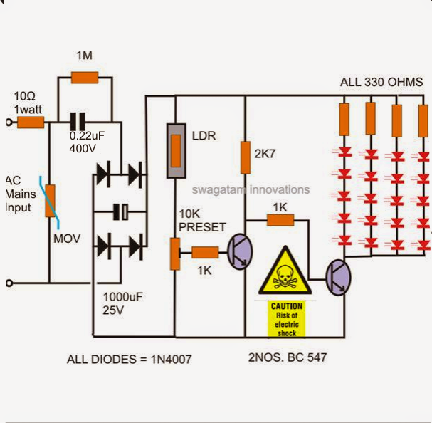 Watch in addition GUID DA4B7460 AF24 4FEF 95E8 24AC46F965FA also Service Excellence further Visio Electronics likewise Introduction To Siemens S7 Plc Hardware. on ladder logic symbols