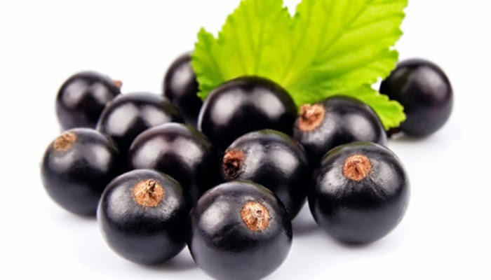 Benefits Of Maqui Berries (Aristotelia Chilensis) For Health