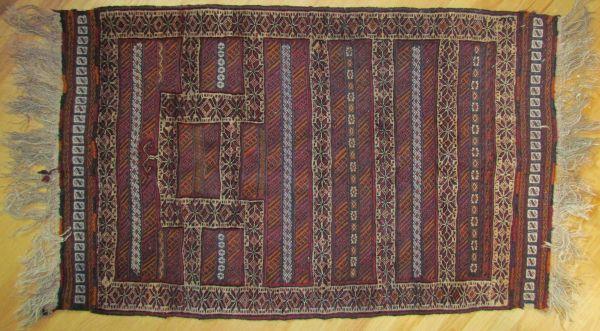 My Best Friend Craig Craigslist Monday Oriental Persian