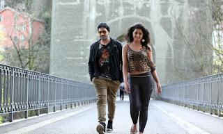Krishnashtami Movie Stills and Wallpapers 1.jpg