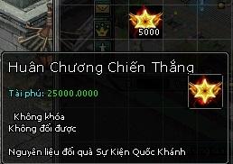 Kiếm Thế 17 phái duy nhất đang làm loạn Game thủ Việt. Event tháng 8 công nhận là khó cưỡng 2015-08-27_14-29-27