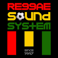 Reggae Sound System Radio Show