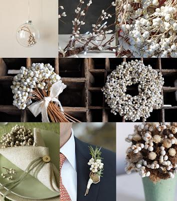 For wedding crafts ideas wedding arts and crafts ideas wedding craft