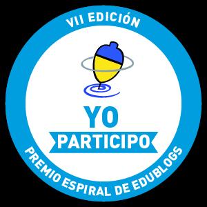 VII Premio Espiral