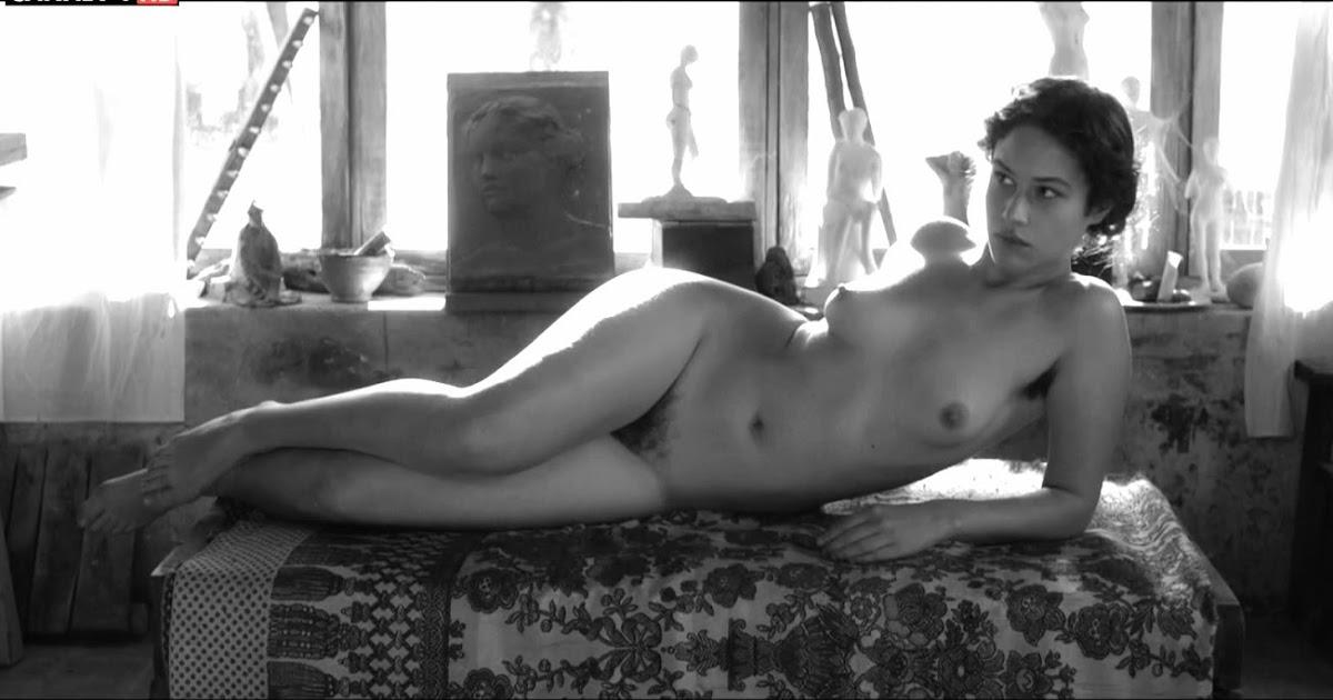 Penetrame-Ya Videos y Fotos de Chicas Sexys : Teen Desnudas