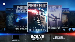 Action Movie FX v2.6