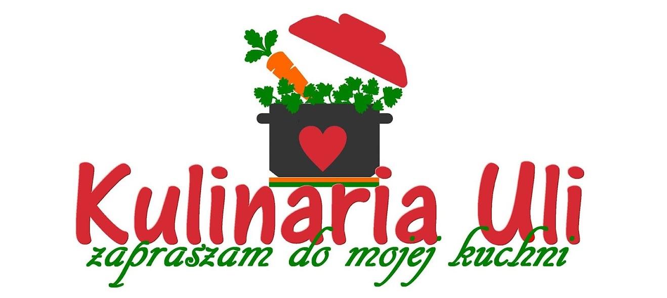 Kulinaria Uli