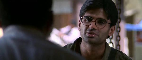 Watch Online Full Hindi Movie Hera Pheri (2000) On Putlocker Blu Ray Rip