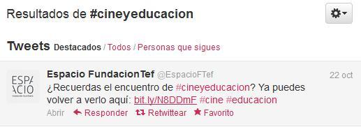 http://educandoalfuturoespectador.blogspot.com.es/2012/10/videos-del-i-encuentro-de-cine-y.html