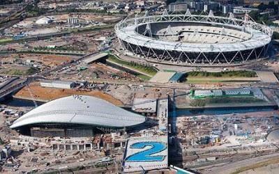 olympic park 400x250