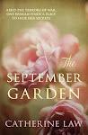 The September Garden