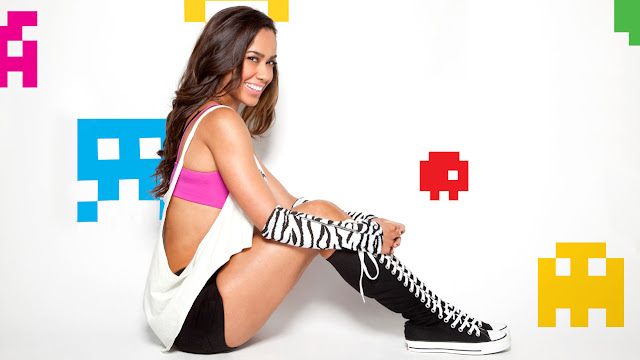 Aj+Lee+New+HD+wallpaper+2012+05