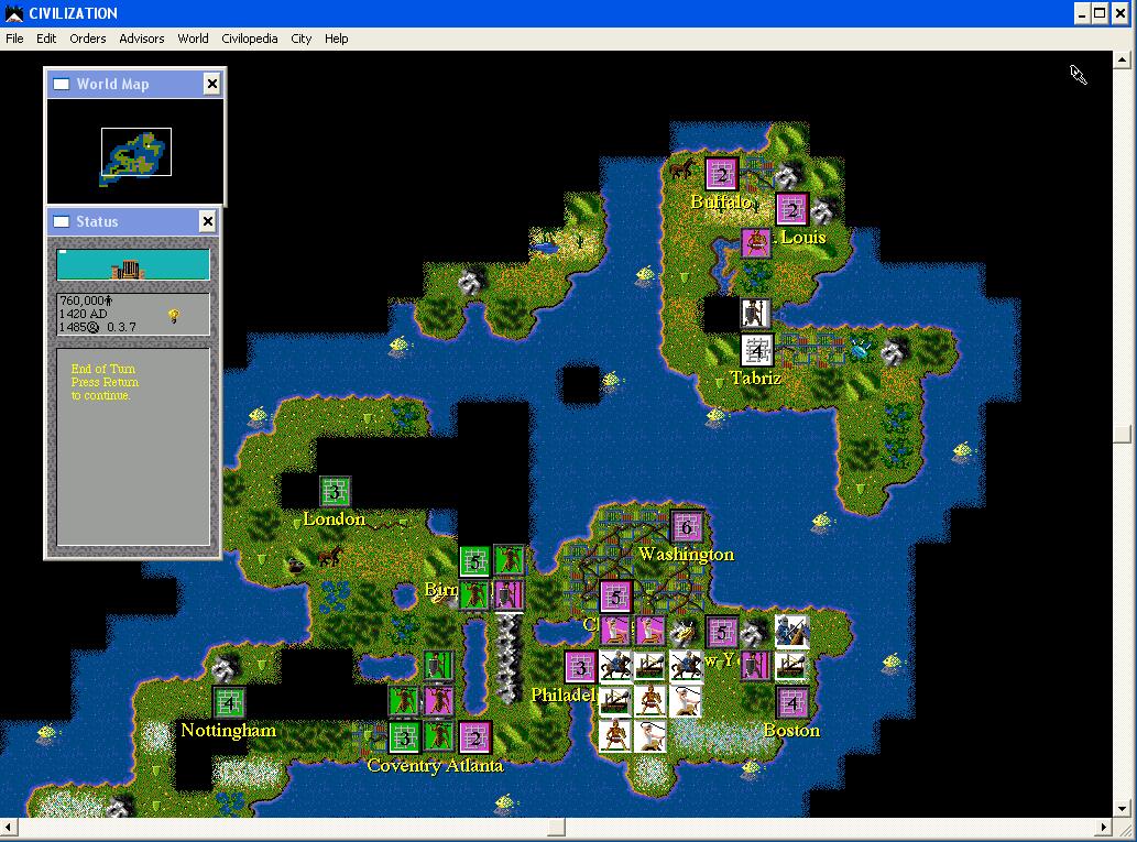 how to play civilization 1 on windows 7 64 bit with virtual pc rh hazelfreshlive blogspot com civilization 1 user manual civilization 1 snes manual