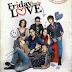 sinopsis drama friday i'm in love slot aurora tv9