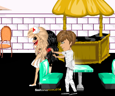 MovieStarPlanet - Fame,Fortune and Friends