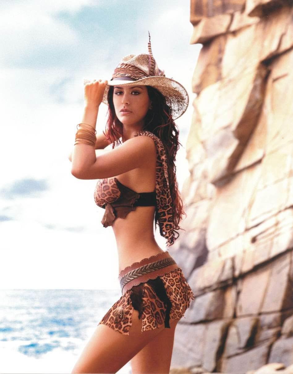 sexy indian nude school girl