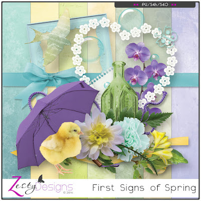 http://www.digitalscrapbookingstudio.com/personal-use/kits/first-signs-of-spring/