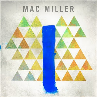 Mac Miller - PA Nights