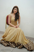 Pranitha Subhash Photos at Pandavulu Pandavulu Tummeda Audio-thumbnail-6
