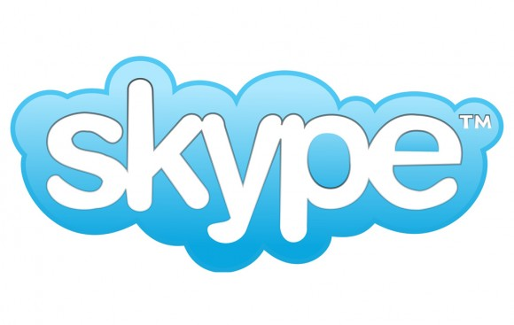 Skype Download for Windows 8