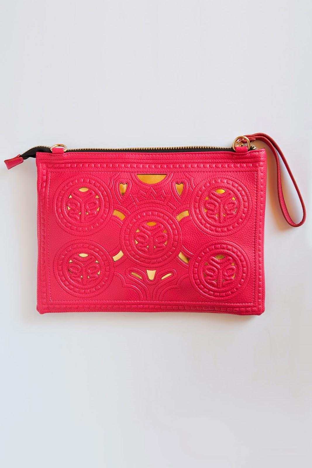 Online Clothing Stores Australia   Fashion Clothing   Women Bags ... d37dd53a8b