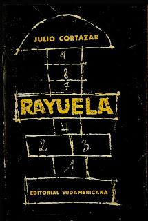 Rayuela. Máster en Literaturas Hispánicas
