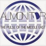 Al-Monitor Contributions