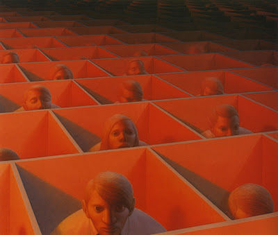george-tooker-landscape-with-figures.jpg