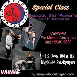 Let's Join Our Practice