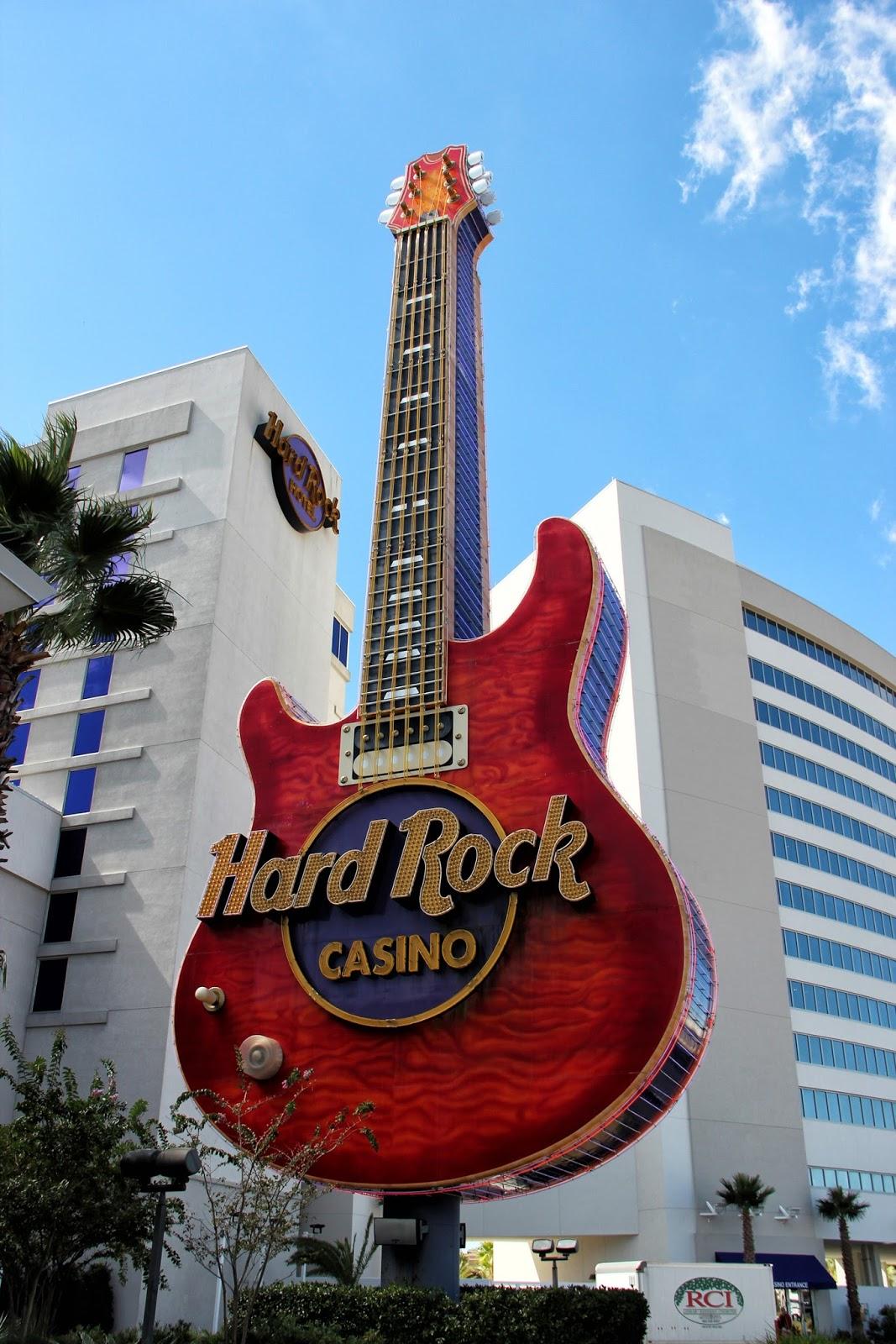 Casinos and biloxi casino sec