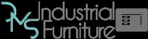 DMSIndustrialFurniture