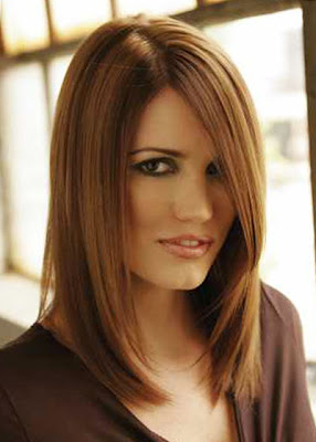 Auburn Hair Color Pictures on Auburn Hair Color And Light Brown Do Check The Pictures Below So That