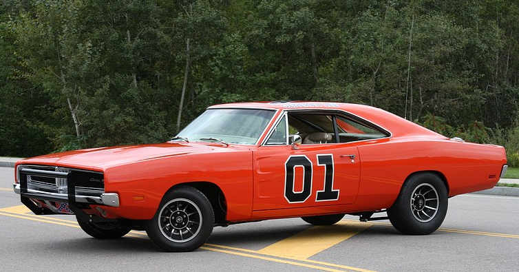 dodge charger 1969 v8 complete electrical wiring diagram all 1969 dodge charger general lee