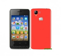 Buy Micromax bolt A066 Mobile at Rs.3415 : Buytoearn