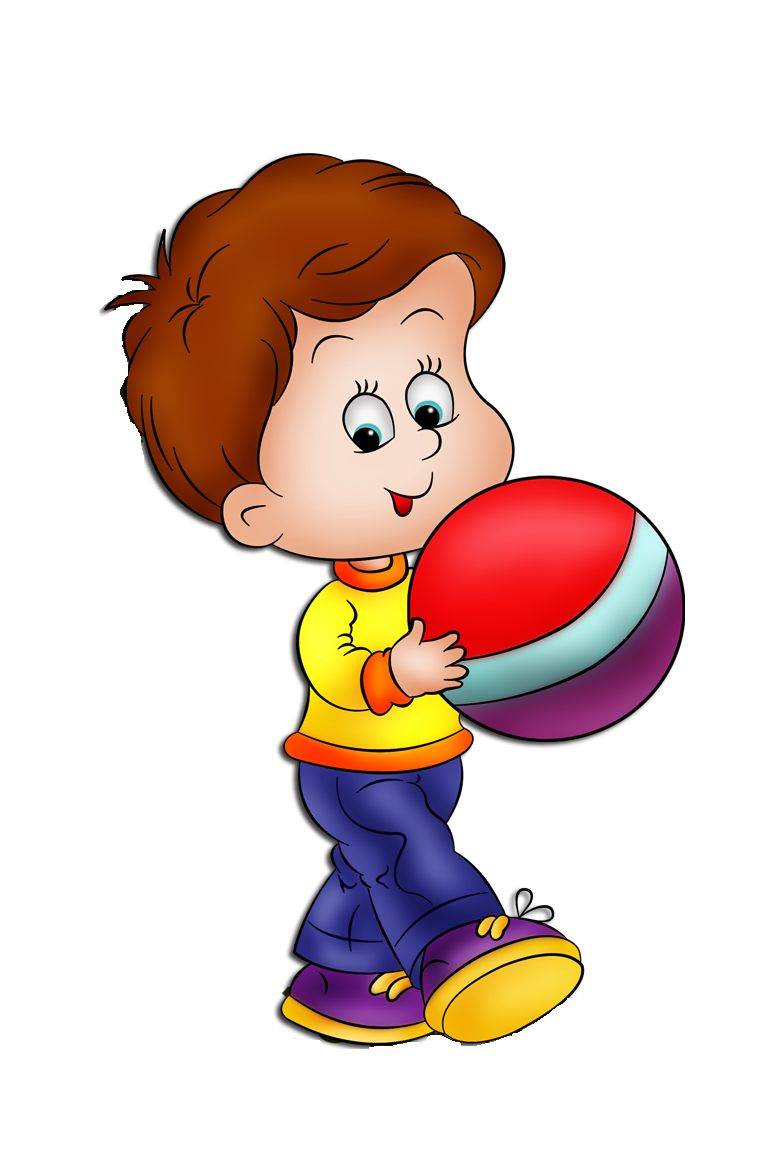 картинка мальчик на глобусе
