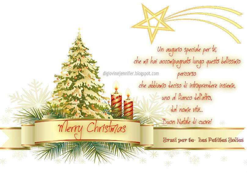 Top Citazioni Sul Natale VN35 » Regardsdefemmes VJ39