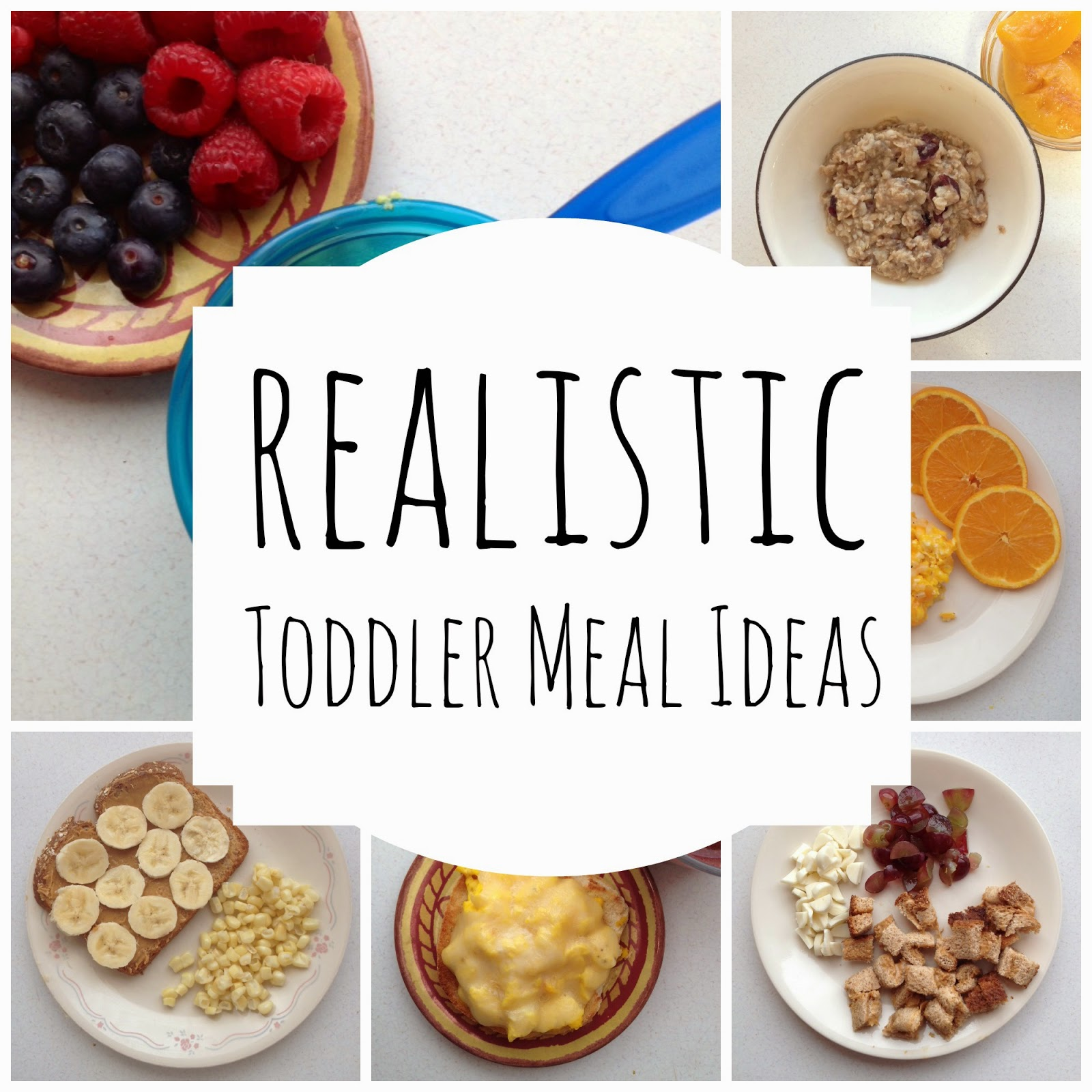 lou lou girls realistic toddler meal ideas