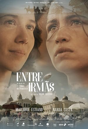 Entre Irmãs Torrent Download